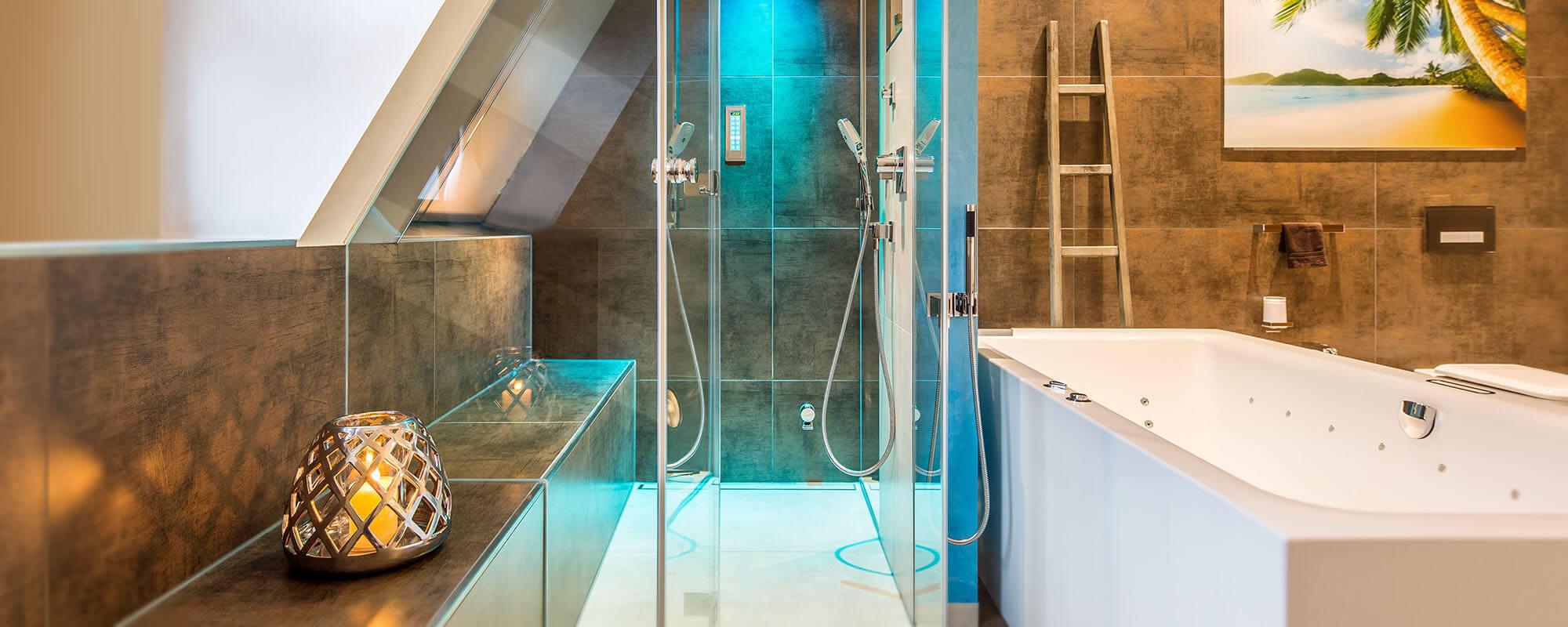 Christel GmbH Badsanierung & Heizungsmodernisierung